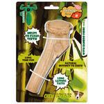 Hračka Mr.DENTAL žvýkací bambone parůžek kuřecí M 1ks