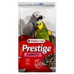 Krmivo VERSELE-LAGA Prestige pro velké papoušky 3kg