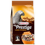 Krmivo VERSELE-LAGA Premium Prestige pro africké velké papoušky 1kg