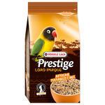 Krmivo VERSELE-LAGA Premium Prestige pro agaposnisy 1kg