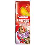Tyčinky VERSELE-LAGA Prestige lesní ovoce pro kanáry 60g