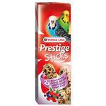Tyčinky VERSELE-LAGA Prestige lesní ovoce pro andulky 60g