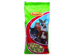 Krmivo AVICENTRA standart pro malé hlodavce 25kg