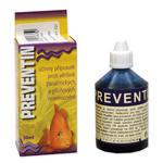 Preventin HU-BEN prevence 50ml
