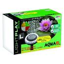 Náhradní osvětlení AQUAEL Lightplay PFN 7500-10000