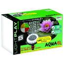 Náhradní osvětlení AQUAEL Lightplay PFN 1500-3500
