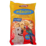 Piškoty TOBBY 250g