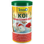 TETRA Pond Koi Sticks Growth&Color