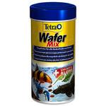 TETRA Wafer Mix