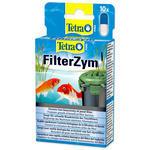 TETRA Pond FilterZym 10kapslí