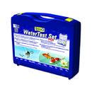 TETRA Water Test Set Plus 8 druhy testů akvarijní vody