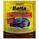 TETRA Betta granules sáček 5g