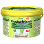 TETRA Plant Complete Substrate 2,5kg