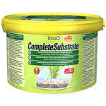TETRA Plant Complete Substrate 5kg