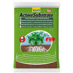 TETRA Active Substrate 3l