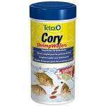 TETRA Cory ShrimpWafers