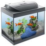 Akvárium set Tetra Starter Goldfish Line LED 44 x 37 x 30 cm !!! POUZE OSOBNÍ ODBĚR !!! 30l