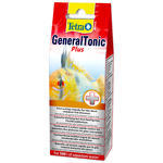 TETRA Medica GeneralTonic Plus 20ml