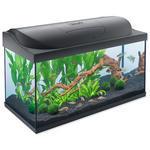 Akvárium set TETRA Starter line LED 78 x 49 x 37 cm !!! POUZE OSOBNÍ ODBĚR !!! 105l