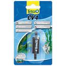 Ventil zpětný TETRA CV4 plastový všech standardních druhů pump