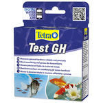 TETRA Test GH 10ml