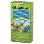 TETRA systém CO2 Optimat  pro bujnost a zdraví akvarijních rostlin 1ks