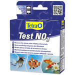 TETRA Test Nitrat NO3 10ml