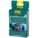 TETRA Bactozym 10cps