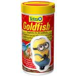 TETRA Goldfish edice Mimoni 250ml