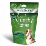 Arden Grange Crunchy Bites rich in Lamb 225g