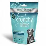 Arden Grange Crunchy Bites Light Dog rich in Chicken 225g