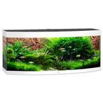 Akvárium set JUWEL Vision LED 450 bílé !!!POUZE OSOBNÍ ODBĚR!!! 450l