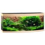Akvárium set JUWEL Vision LED 450 buk !!! POUZE OSOBNÍ ODBĚR !!! 450l
