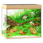 Akvárium set JUWEL Lido LED 200 dub !!!POUZE OSOBNÍ ODBĚR!!! 200l