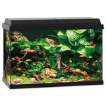 Akvárium set JUWEL Primo LED 70 černé !!!POUZE OSOBNÍ ODBĚR!!! 70l