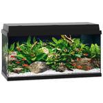 Akvárium set JUWEL Primo LED 110 černé !!!POUZE OSOBNÍ ODBĚR!!! 110l