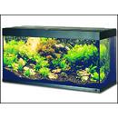 Akvárium set JUWEL Rio 180 černé 180l  !! POUZE OSOBNÍ ODBĚR !!