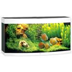 Akvárium set JUWEL Vision LED 260 bílé !!!POUZE OSOBNÍ ODBĚR!!! 260l