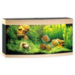 Akvárium set JUWEL Vision LED 260 dub !!!POUZE OSOBNÍ ODBĚR!!! 260l