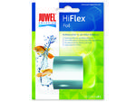 Náhradní fólie JUWEL pro reflektory HiFlex 2,4 m