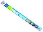 Zářivka JUWEL HighLite Blue T5 - 45W 89,5 cm