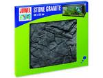 Pozadí JUWEL Stone Granite   60 x 55 x 3.5 cm