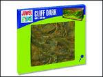 Pozadí JUWEL Cliff Dark   60 x 55 x 3.5 cm