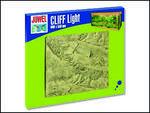 Pozadí JUWEL Cliff Light   60 x 55 x 3.5 cm