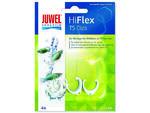 Náhradní úchytka JUWEL na reflektor HiFlex plastová T5 4ks
