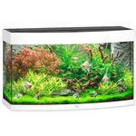 Akvárium set JUWEL Vision LED 180 bílé !!!POUZE OSOBNÍ ODBĚR!!! 180l