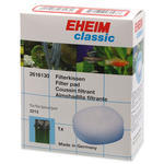 Náplň EHEIM vata filtrační Classic 250 1ks