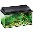Akvárium set EHEIM Aquastar T8 bílé !!!POUZE OSOBNÍ ODBĚR!!! 54l