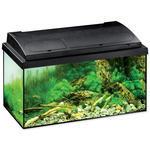 Akvárium set EHEIM Aquastar T8 bílé !!! POUZE OSOBNÍ ODBĚR !!! 54l
