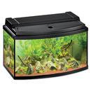 Akvárium set EHEIM Aquabay T8 černé !!!POUZE OSOBNÍ ODBĚR!!! 58l